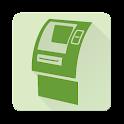 ATM Locator - Italy icon