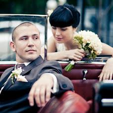 Wedding photographer Marta Kounen (Marta-mywed). Photo of 08.07.2013