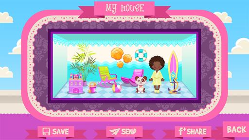 Beach House Decorating Games  screenshots EasyGameCheats.pro 3