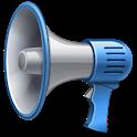 @Voice Aloud Reader (TTS Reader) icon