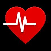 VF Heartbeat  Icon