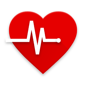 Vf Heartbeat Android Apps On Google Play