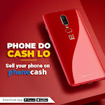 Sell old OnePlus 5 online