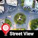 ライブ 通り 見る 360  -  衛星 見る 、 地球 地図