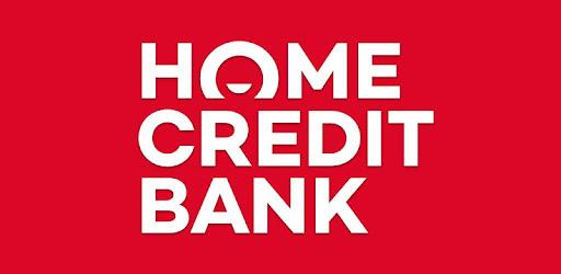 анкета на ипотечный кредит втб 24