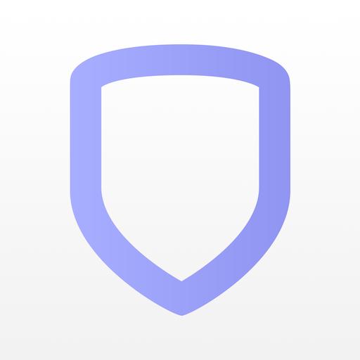 Virtual Keypad - Apps on Google Play
