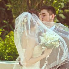 Wedding photographer Olga Tarasyuk (olgaD). Photo of 06.07.2014