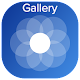 Download Gallery For PC Windows and Mac