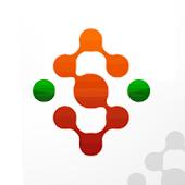 Swank - Reseller Sourcing App