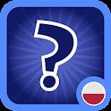 Super Quiz Polskie