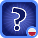 Super Quiz Polskie (game)