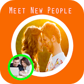Meet New People App Advice