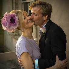 Wedding photographer Tony Hall (tonyhall). Photo of 24.01.2018