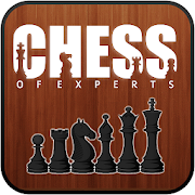 Chess Of Experts Multiplayer