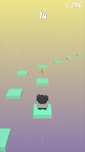 Jump Jump screenshot 4
