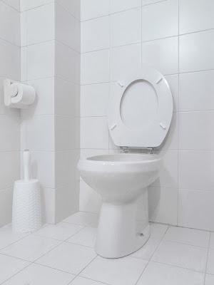 bianco igienico  di Phuckoff