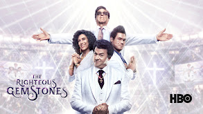 The Righteous Gemstones thumbnail