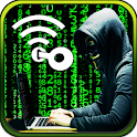 Wifi Password Recovery & Internet Speed Test icon