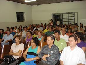 Photo: Centro Amor, Luz e Verdade