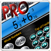Construction Calculator PRO