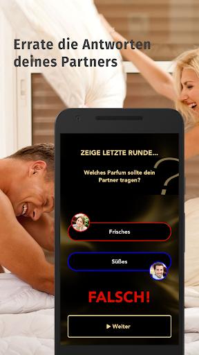 erotik spiele für android