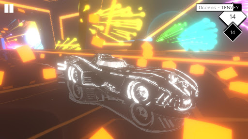 Music Racer apkmr screenshots 14