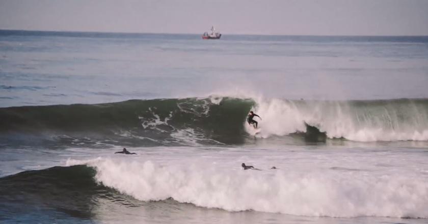 surf-baja-california-san miguel7.jpg
