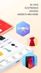 Banggood – Easy Online Shopping 3