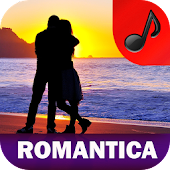 Romantic Music and Love Songs