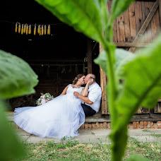 Jurufoto perkahwinan Soňa Goldová (sonagoldova). Foto pada 14.06.2019