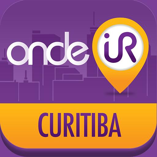 Onde Ir Curitiba