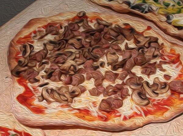 Awesome Homemade Italian Sausage Recipe