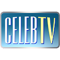 CelebTV icon