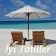 Download İyi Tatiller For PC Windows and Mac