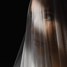 Wedding photographer Artem Polyakov (polyakov). Photo of 10.10.2018