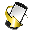 Data Recovery Mobile APK