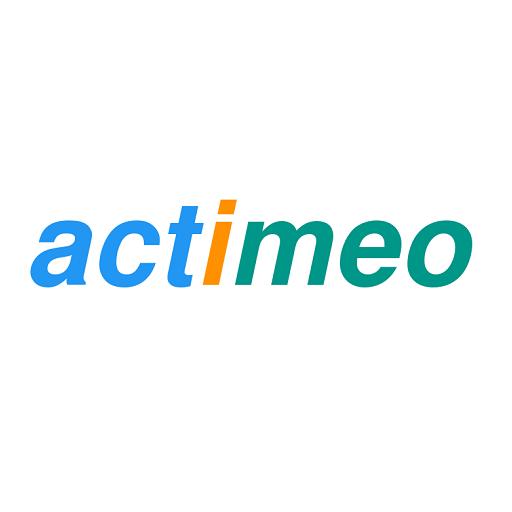 actimeo avatar image