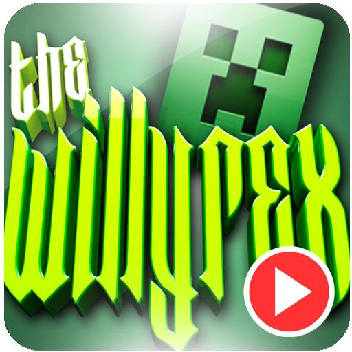 TheWillyrex Videos