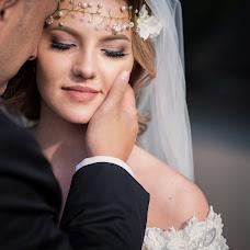 Fotograful de nuntă Marius Balan (fotoemotii). Fotografia din 07.10.2017