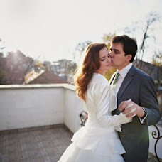 Wedding photographer Konstantin Mindoglo (kmin). Photo of 03.07.2013