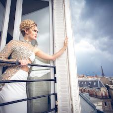 Wedding photographer Elena Psareva (psareva). Photo of 09.11.2016