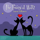 The Pussycat Waltz