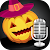 Free Halloween Voice Changer file APK Free for PC, smart TV Download