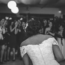 Wedding photographer Marco Cereceda Segovia (marcocereceda). Photo of 29.09.2014