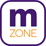 com.metropcs.metrozone