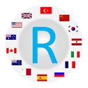 Remind Dictionary icon