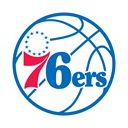 Sixers NBA Wallpapers New Tab Themes