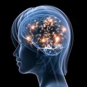 ondas-cerebrales-002