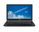 Acer TravelMate P236-M drivers download