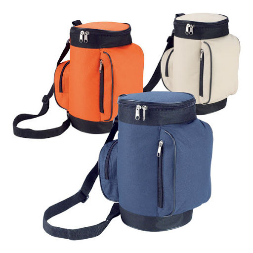 Golf Caddy Cooler Bag